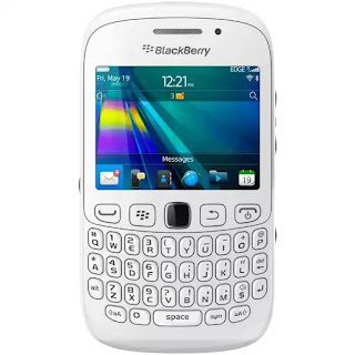 Blackberry Davis 9220 512MB