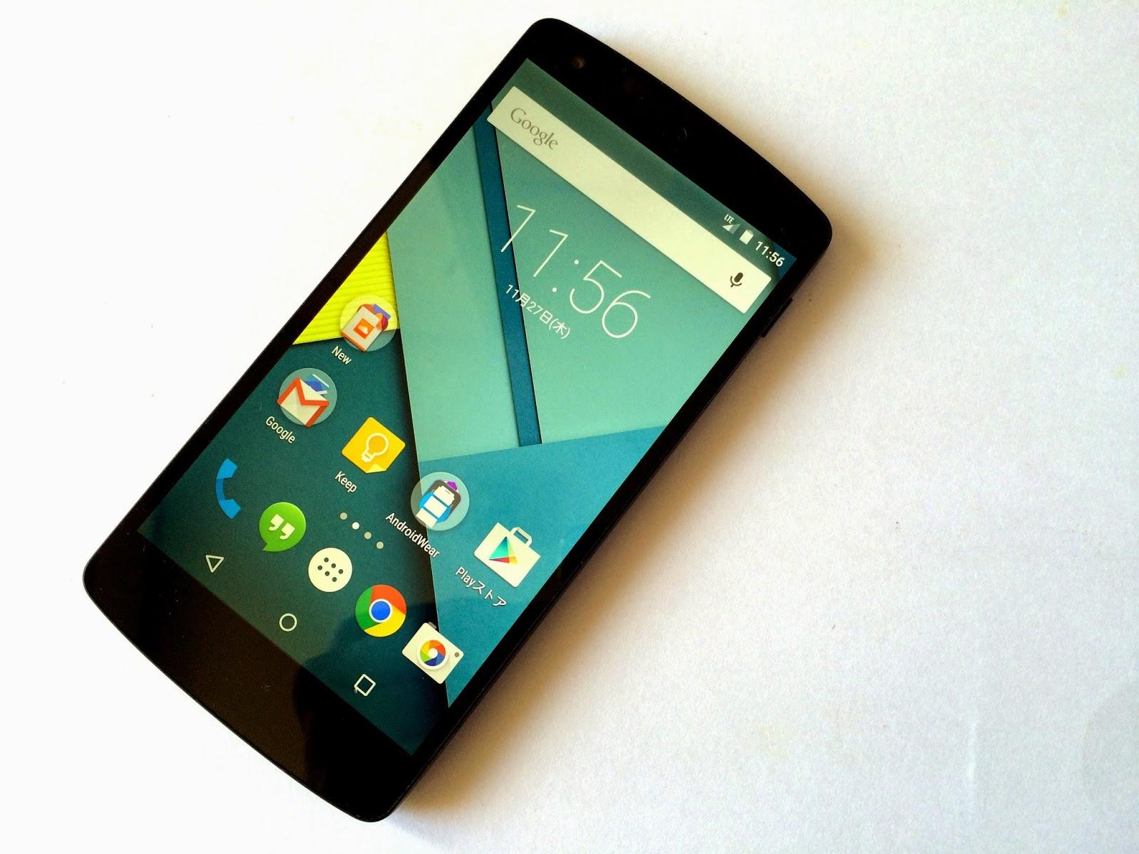 Beyond The Motor Nexus 5 Android 5 0 Lollipop の 壁紙 が
