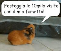 http://caviafelice.blogspot.com/2017/01/le-mie-cavie-il-mio-fumetto.htmlhttp://caviafelice.blogspot.com/2017/01/le-mie-cavie-il-mio-fumetto.html