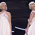 "FOTOS HQ: Lady Gaga cantando en el ""Royal Variety Performance"" - 06/12/16"