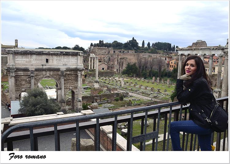 trends-gallery-blog-visitar-roma-que-ver-en-roma-escapada-travel-voyage-rome-italy-italia-foro-romano