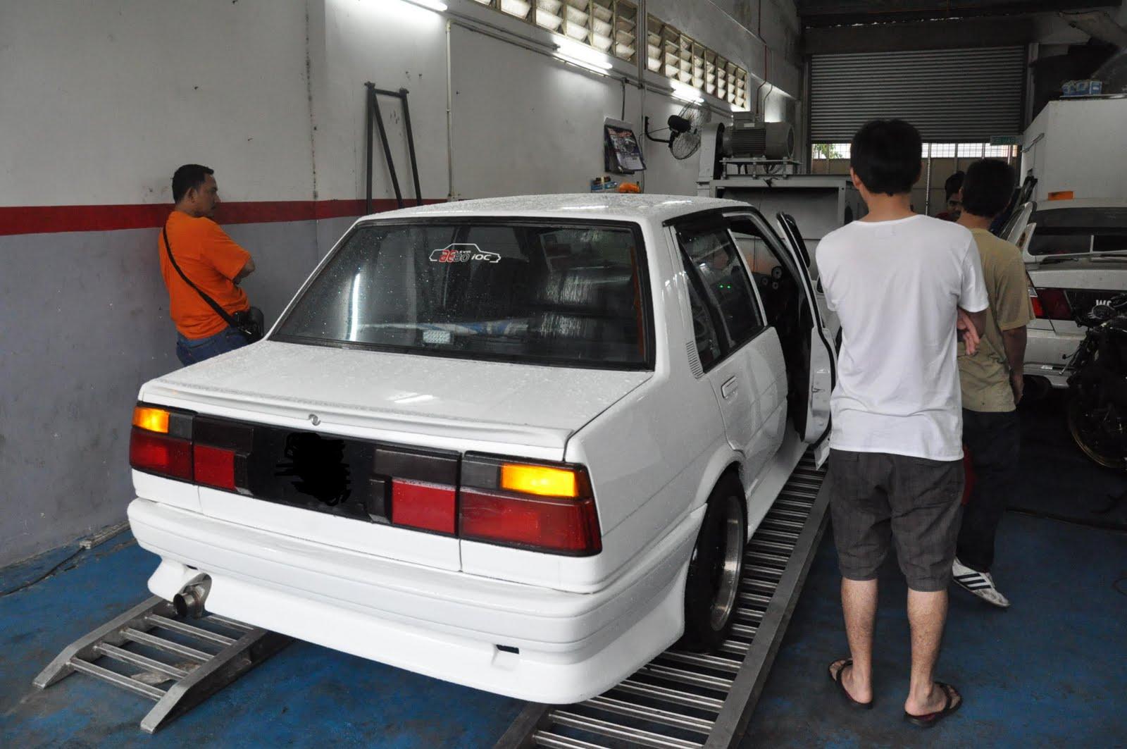 94 Toyota Pickup 22re Wiring Diagram As Well 1994 Toyota Pickup Wiring