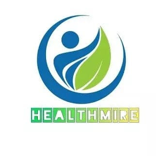 Welcome To HealthMire