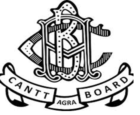 Agra Cantt Board Recruitment 2018- Junior Clerk (5) Post