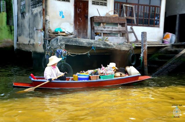 khlongi bangkok handel1