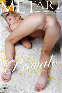 Mila_I_Provalo Agerie2-17 Mila I - Provalo 05260