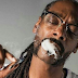 2324Xclusive Update: Romanian Village Responds To Snoop Dogg's Accidental Promotion