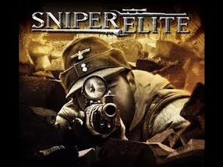 download-sniper-elite-berlin-1945