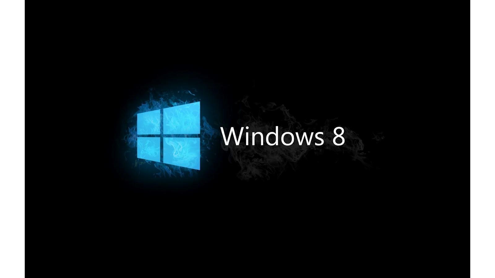 ngdjwsuwc: Windows 8 Hd 1080p Wallpapers Part 2