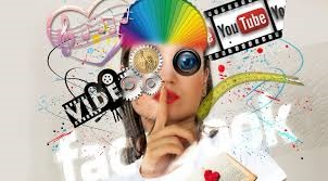 نصائح للتسويق بالفيديو واشهار موقعك