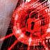 BranchScope: CPUs da Intel Vulneráveis ao Novo Ataque Semelhante ao Espectro
