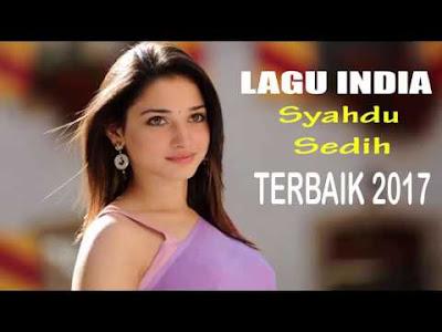 Kumpulan Lagu India ANTV Yang Sedih