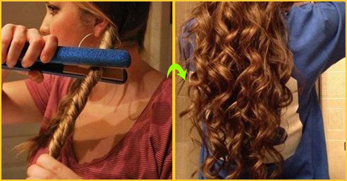 Hair Tips Tidbits From Pat Alessi Salon 1580 2018