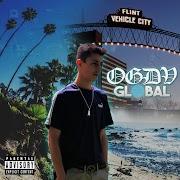 """FLORIDA HIPHOP>> OGDV is flexin on new trap anthem """"Global"""""""