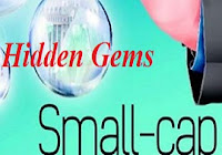 Stock Image:'Hidden Gems'_mid_cap_small_cap_shares_debt_free_multibaggers