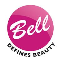http://bell.com.pl/bell/