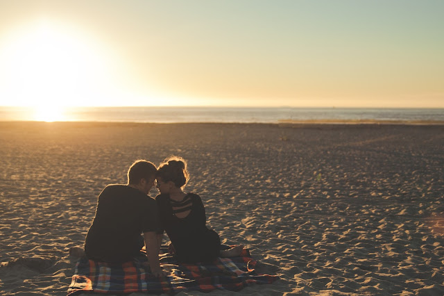 pentingnya komunikasi dalam hubungan cinta