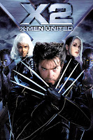 X2: X-Men United (2003) Dual Audio [Hindi-English] 1080p BluRay ESubs Download