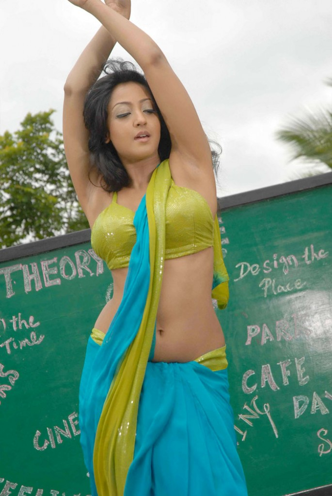 Aindrita Ray sexy photoshoot