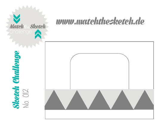 http://matchthesketch.blogspot.com/2014/03/mts-sketch-challenge-012.html
