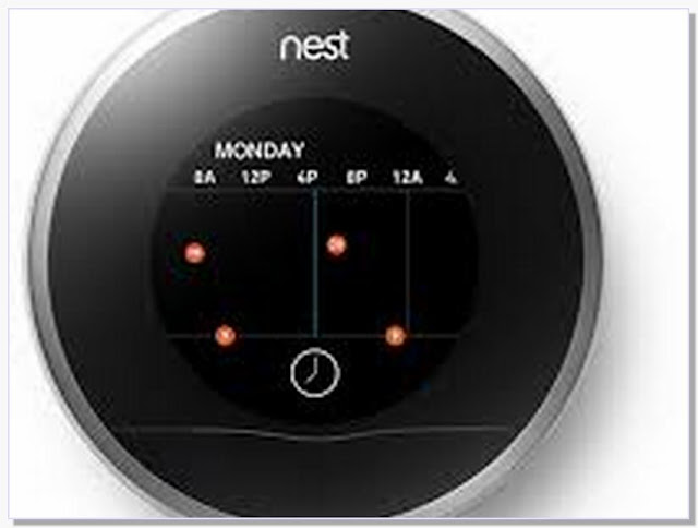 nest thermostat remote sensor review
