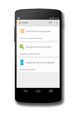 Notific%2BPro%2B4 Notific Pro v3.3.1 APK Apps