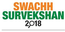 Spotlight: Swachh Survekshan 2018