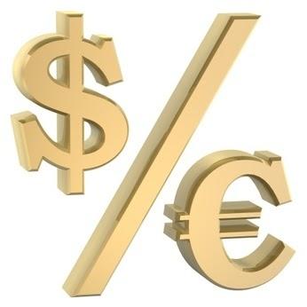 pour une poign e de ressources en ses combien de dollars vaut 1 euro pour les tes2. Black Bedroom Furniture Sets. Home Design Ideas