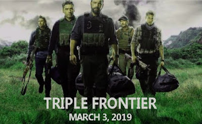 Download Triple Frontier (2019) Free, Watch Triple Frontier (2019) full movie online free, watch online Free Triple Frontier (2019), free watch Triple Frontier (2019) online, Triple Frontier (2019) watch online, download Triple Frontier (2019) full free, Triple Frontier (2019) Full Movie Download 720p,movies, movie, free movies, Triple Frontier Full Movie Download In 720p, Triple Frontier Full Movie Download In HD, Triple Frontier Full Movie Watch Online Free, Triple Frontier Full Movie Download, Triple Frontier Movie, Triple Frontier Movie Download, Triple Frontier Full Movie, Triple Frontier Full Movie Free Download, Triple Frontier Full Movie Download Free, Triple Frontier Full Movie Online Free, Triple Frontier Full Movie Watch Free, Triple Frontier Full Movie Watch Online,movies,movie,watch movies onlline,new movies,movies for free,filmy site,movies us,movie theater,123 movies,movies out now,free movies,movies 2018,freemovies online,movie times,movie box,movie showtimes,watch movies online free,2019 movies,movies 2017,new movie releases,new movies 2018,123 free movies,best movies of 2018,go movies,watch free movies,horror movies,movies anywhere,movies out,movies out right now,youtube movies,action movies,best movies of all time,free movie websites,full movie,watch movies online free full movie no sign up,free full movies online,free movie download,free movie streaming,free movie sites,free full movies,free online movie sites,free movie hd,free new movies,free solo movie,best free movie sites,download movies for free online,vudu free movie,bollywood free movie,hindi dubbed free movie,hollywood free movie.