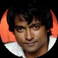 prashant_narayanan_image
