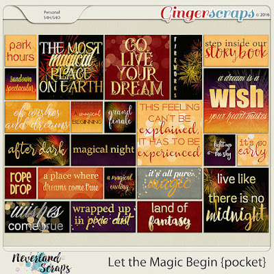 http://store.gingerscraps.net/Let-the-Magic-Begin-pocket.html