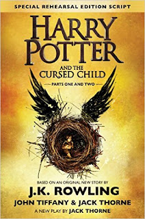 https://www.amazon.com/Harry-Potter-Cursed-Child-Production/dp/1338099132/