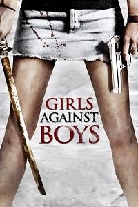 Watch Girls Against Boys Online Free in HD