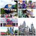 日本大阪環球影城/蜘蛛人設施超推薦 嘉年華遊行好嗨! 園區實況與玩樂功略都在這!