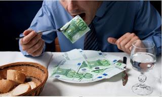 Para notları para nedir paranın iktisadi tanımı ve paranın 4 işlevi nedir