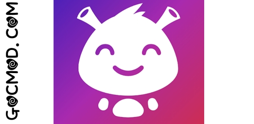 Friendly for Instagram v1.2.1 [Premium]