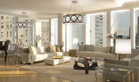 Luxury Hotels Girls Only GetAway