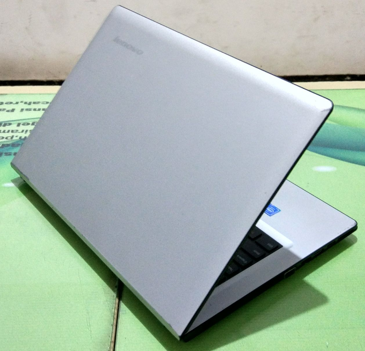 Info Harga Asus K401lb Fr068d Notebook 14 Inch Fhd I5 Nvidia Gt940 4 A456ur Ga092d Gold Intel Core 7200u 14ampquot 4gb 1tb Gt930mx 2gb Dos 5200u Ram Gt940m