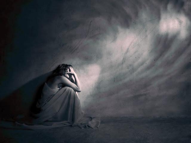 ayuda para la depresion