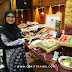 Buffet Ramadhan 2018 di JOM MAKAN @ Double Tree by Hilton