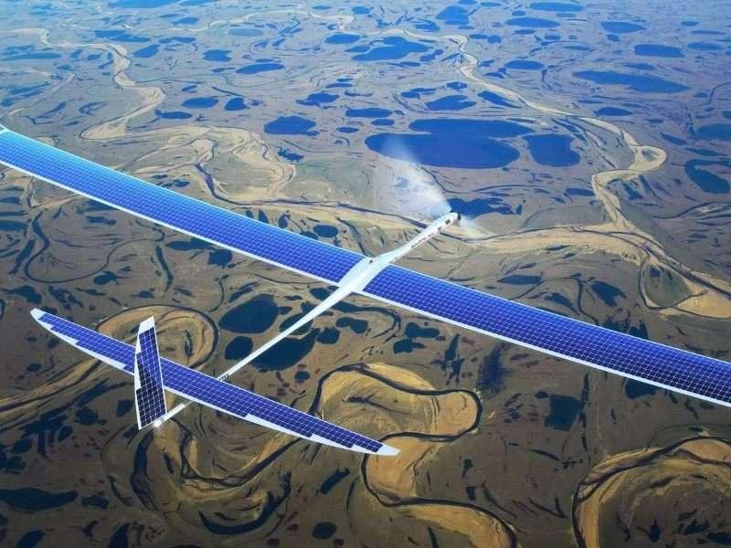 titan_aerospace_drone_google_drone