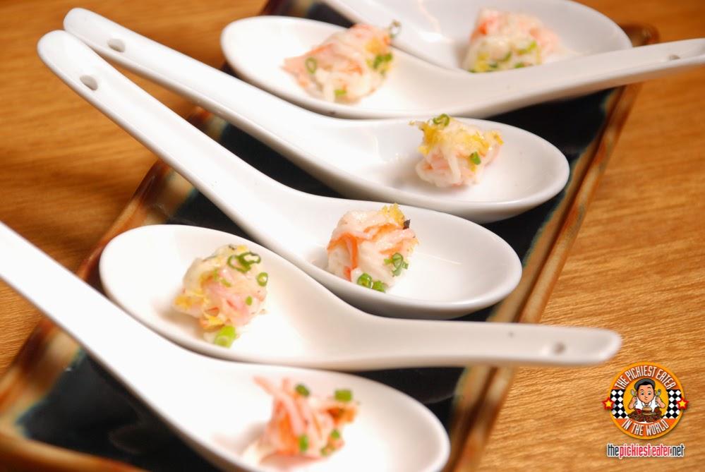 yumi japanese restaurant