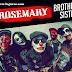 Download Lagu Rosemay Terbaik dan Terlengkap Album Terpopuler Full Album | Lagurar