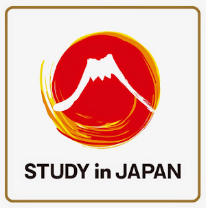 Teacher Training 2017 ke Jepang