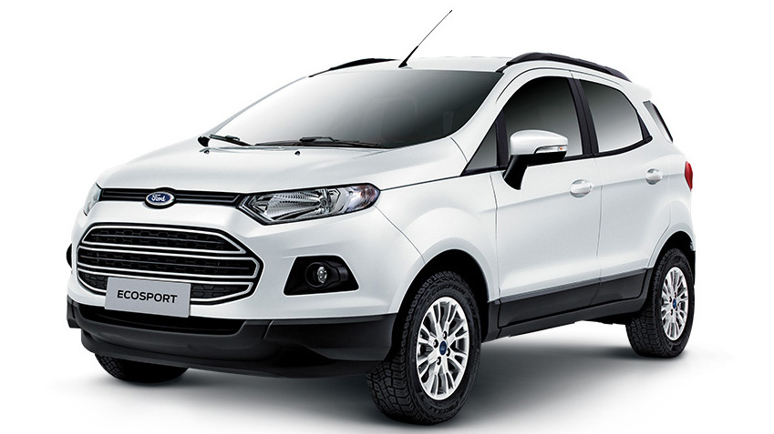 lanzamiento ford ecosport 1 6 se my2016 autoblog uruguay. Black Bedroom Furniture Sets. Home Design Ideas