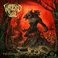 "Wretched Soul - ""The Ghost Road"""