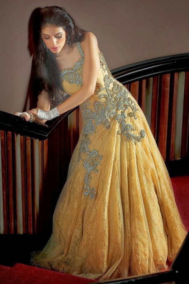 eb9736d3c Night Wedding Dresses. wedding night dresses for women in pakistan 8 ...