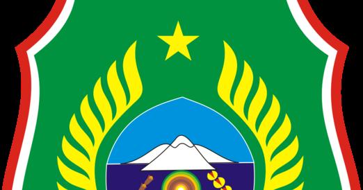 lambang maluku utara
