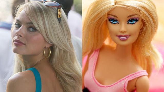 Margot-Robbie-Barbie-
