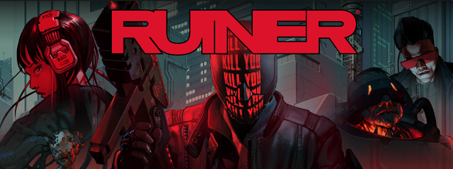 http://sectoromega.blogspot.com.es/2017/09/ruiner-pc-one-ps4-analisis.html